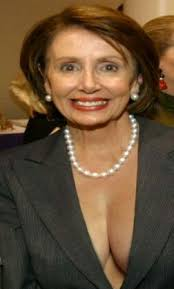 nancy pelosi bob hairdo nancy pelosi breasts attractive wemon pinterest