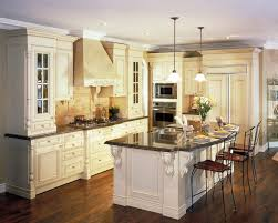 white kitchen islands with seating kitchen islands white kitchen designs curved brown granite