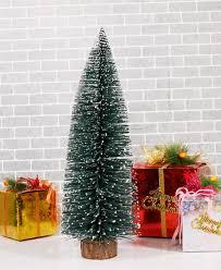 mini tree delivered ordermini