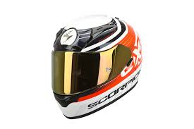 scorpion motocross helmets helmets motorcycle blog from jafrum