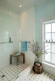 bathroom trim ideas bathroom trim molding ideas bathroom trim moulding medium size of
