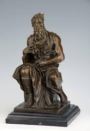 aliexpress com buy atlie bronzes greek mythology religious