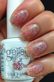 204 best gel nails images on pinterest gel nails pretty nails