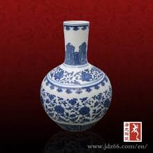 Ming Dynasty Vase Value Chinese Reproduction Vase Chinese Reproduction Vase Suppliers And
