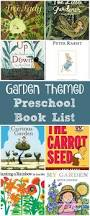 best 10 preschool garden ideas on pinterest planting for kids