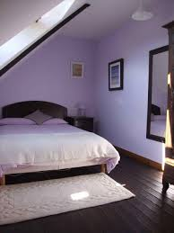 bathroom design ideas 2012 a romantic master bedroom decorating ideas 2012 designs for