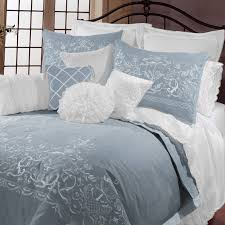 Masculine Bedding Teenage Bedding Sets Queen Masculine Affordable Home Furniture
