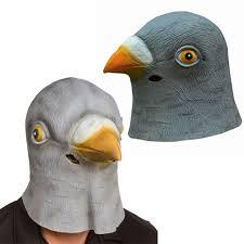 black birds for halloween online get cheap bird mask halloween aliexpress com alibaba group