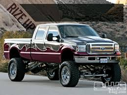 Ford F350 Truck Bed Replacement - 2005 ford f 350 rize up photo u0026 image gallery