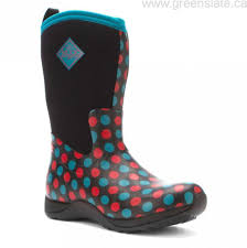 womens neoprene boots canada sale canada s shoes boots the original muck boot