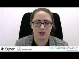 vacancies at mercedes vacancies at sytner mercedes patchway bristol