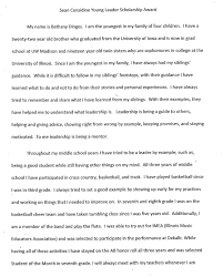 A Good Example Of A Resume Name Essays Examples Resume Cv Cover Letter