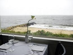 Blue Water On The Ocean Cape Cod - the best of cape cod and island restaurants the boston globe