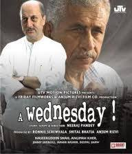download a wednesday full movie for free downloads movies