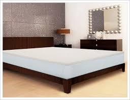 walmart memory foam mattress topper twin xl home design ideas