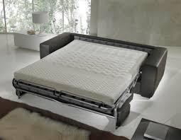 Sofa Sleeper Memory Foam Memory Foam Pull Out Sofa La Z Boy Supreme Comfort