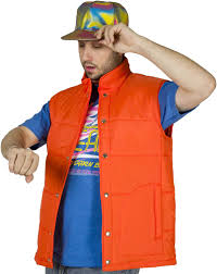 Marty Mcfly Costume Javascript 2015 10 21 Page 9 Of 10