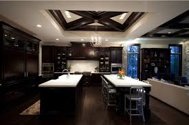 Cheap Wood Kitchen Cabinets Online Get Cheap Kitchen Design White Cabinets Aliexpress Com