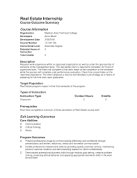 Real Resume Examples Resume Examples Templates Business Plan Cover Letter General