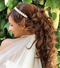 coiffure mariage cheveux coiffure mariage cheveux longs mi longs courts les tendances