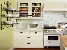 open shelves in kitchen open kitchen wall shelves ideas wall