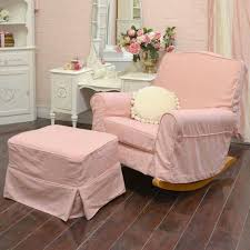 Shabby Chic Room Decor by 165 Best Shabby Chic Chairs And Couches Images On Pinterest