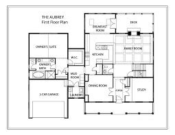 efficient floor plans inspiration 3 energy efficient house floor plans energy