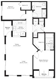 Zia Homes Floor Plans Floor Plans La Vida Llena
