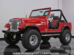 used jeep wrangler for sale in nc awesome cars 2017 1983 jeep cj7 for sale in