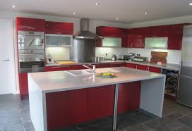 kitchen showroom design ideas kitchen modular kitchen showroom decoration idea luxury fresh