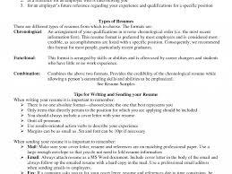 entry level job resume examples haadyaooverbayresort com