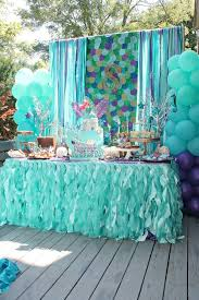 dining room best 25 pastel party decorations ideas on pinterest