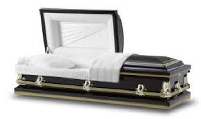 casket company bourgeois casket company inc