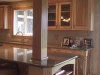 kitchen island post kitchen island posts unique mahogany wood bordeaux door