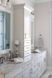 white vanity bathroom ideas bathroom bathrooms with white cabinets in bathroom shaker vanity