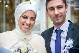 mariage musulman chrã tien mariage un chrétien peut il épouser une personne de religion