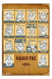 Vault Boy Memes - rare pin set 11 pins vault boy pin fallout 4 perk vaultboy best