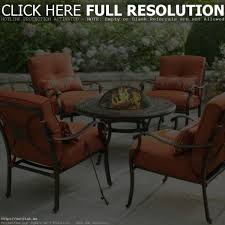 patio sling chair replacement fabric patio furniture ideas