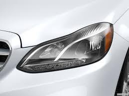 mercedes headlights 8866 st1280 043 jpg