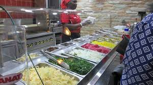 toppings bar toppings bar picture of anat franchise johannesburg tripadvisor