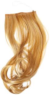 Daisy Fuentes Hair Extensions Reviews by Amazon Com Secret Extensions Hair Extensions By Daisy Fuentes