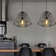 Dining Room Pendant Lights Dining Room Pendant Light Interior Design Ideas Dining Table