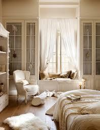 schlafzimmer einrichtungsideen schlafzimmer einrichtungsideen den ganz persönlichen raum gestalten