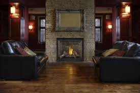 kester fireplace gas wood electric pellet fireplaces stoves