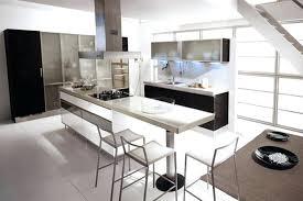 kitchen islands with legs kitchen island decorative legs matchless wood kitchen island top