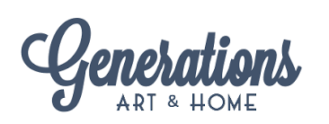 Generations Antique Furniture Salt Lake Ci About Us - Home decor stores in salt lake city