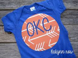the 25 best okc basketball ideas on pinterest okc thunder game