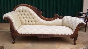Antique Chaise Lounge Antique Chaise Lounge French Chaise Lounge Sofa Centerfieldbar