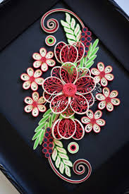 40 best quilling images on pinterest paper quilling quilling