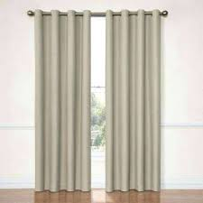 98 Inch Curtains Blackout Curtains 98 Length A Inch Inspiring Pictures Apartment